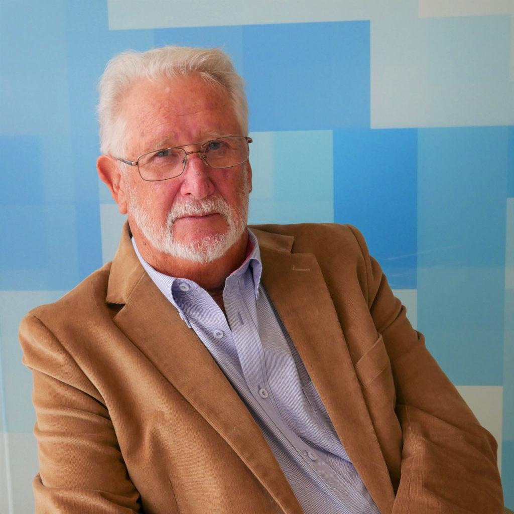 John Groves